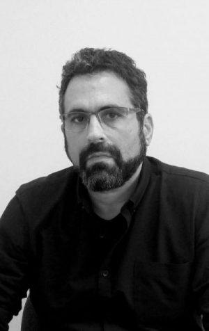 """ד""""ר ירון כהן צמח"""