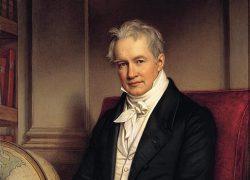 486px-Stieler,_Joseph_Karl_-_Alexander_von_Humboldt_-_1843-1