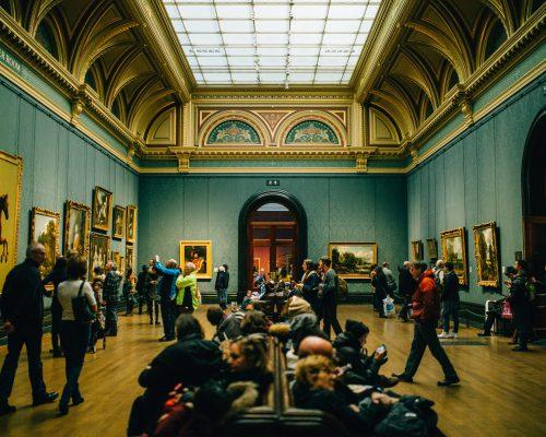 architecture-art-gallery-cornices-34633